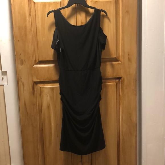 Laundry By Shelli Segal Dresses & Skirts - Dress size 12